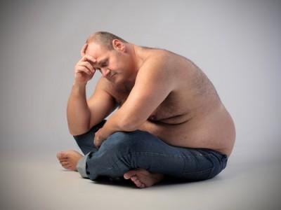 obésité témoignage